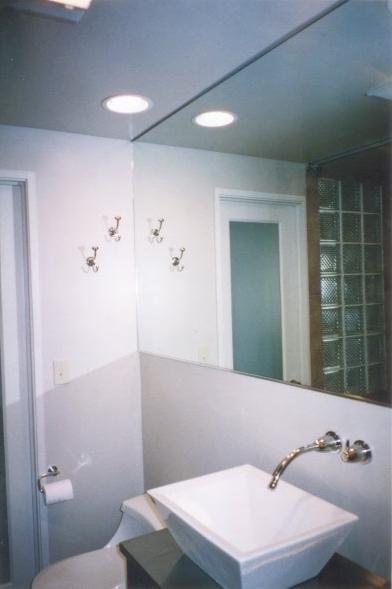 Unit 2 Bath